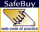 Safe Buy Shopping site